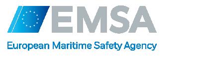 EMSA Home Page
